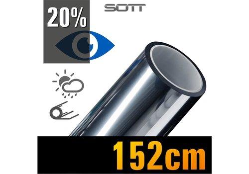 SOTT® NS-20E-152