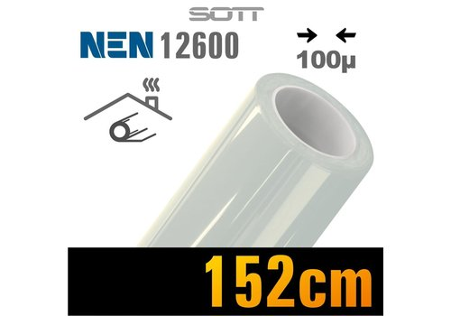 SOTT® SF-100-CL-152