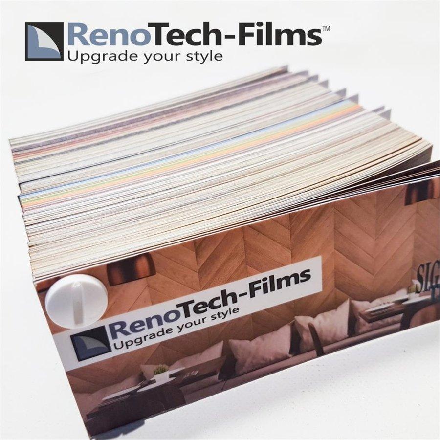 750-RTF RenoTech Musterfächer-1