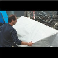 thumb-CONFORM 4050RLA -122cm x 100m Application Tape-4