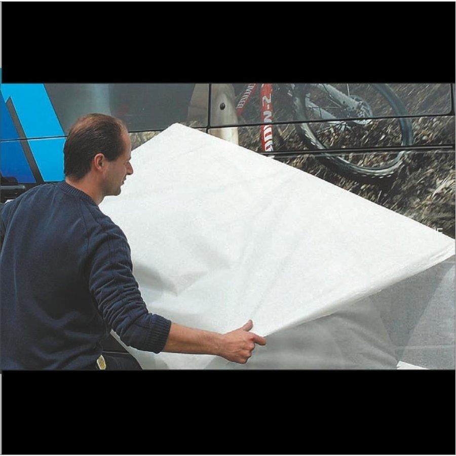 CONFORM 4050RLA -122cm x 100m Application Tape-4