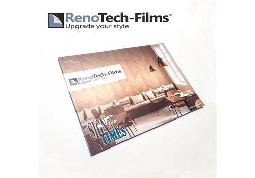 SOTT® 750-RTB RenoTech Broschüre