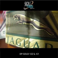 thumb-DP-GOLD-122-2
