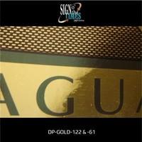thumb-DP-GOLD-122-3