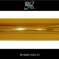 thumb-DP-GOLD-122-4