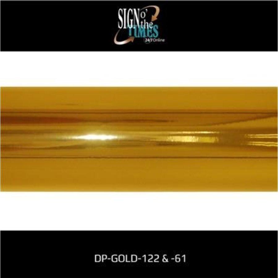 DP-GOLD-122-4