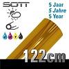 SOTT® DP-GOLD-122