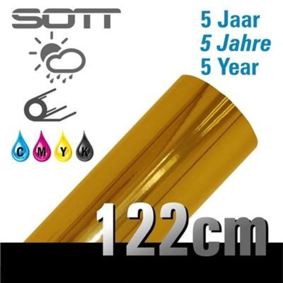 DP-GOLD-122-1