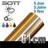SOTT® DP-BRUSHED GOLD-61