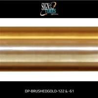 thumb-DP-BRUSHED GOLD-61-2