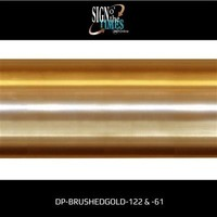 thumb-DP-BRUSHED GOLD-122-2