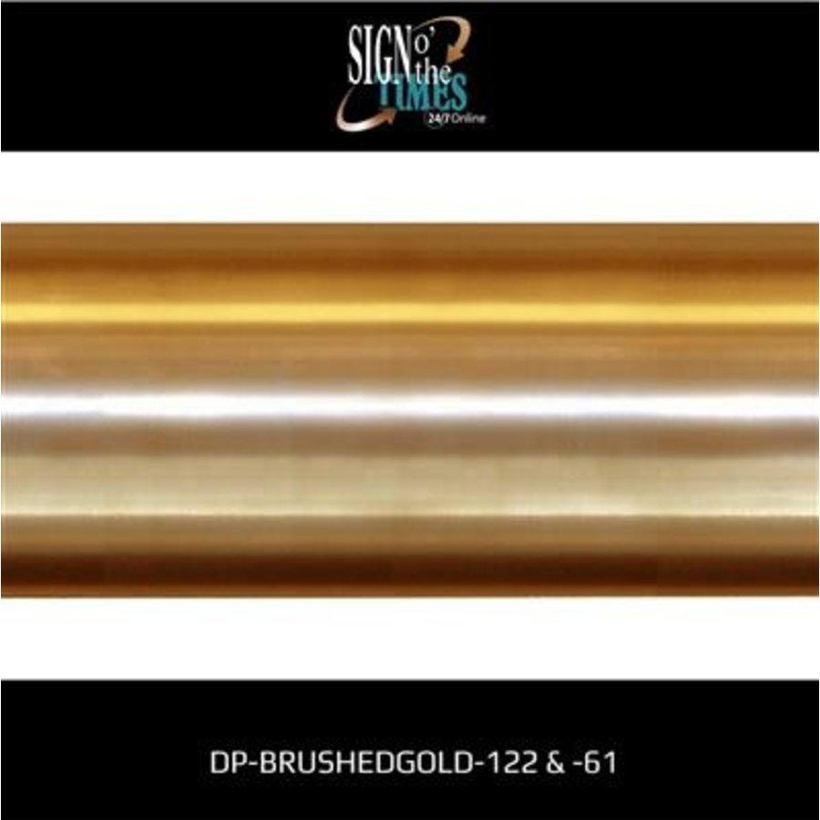 DP-BRUSHED GOLD-122-2