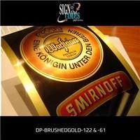 thumb-DP-BRUSHED GOLD-122-5