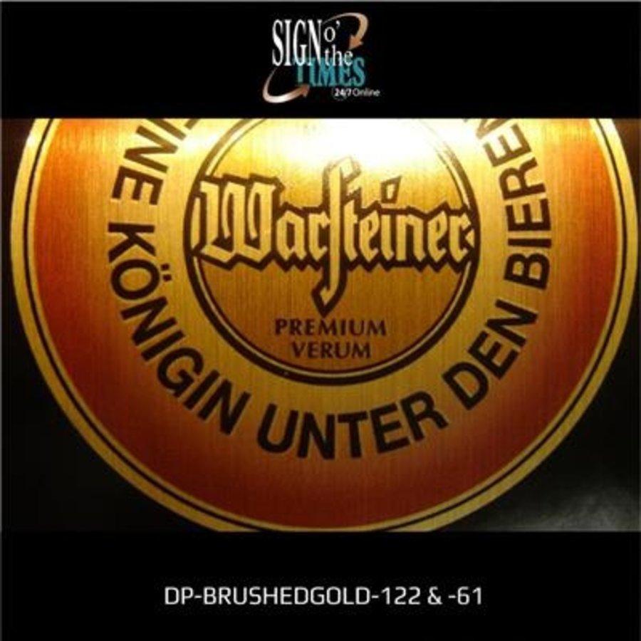 DP-BRUSHED GOLD-122-6