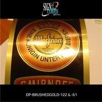 thumb-DP-BRUSHED GOLD-122-7
