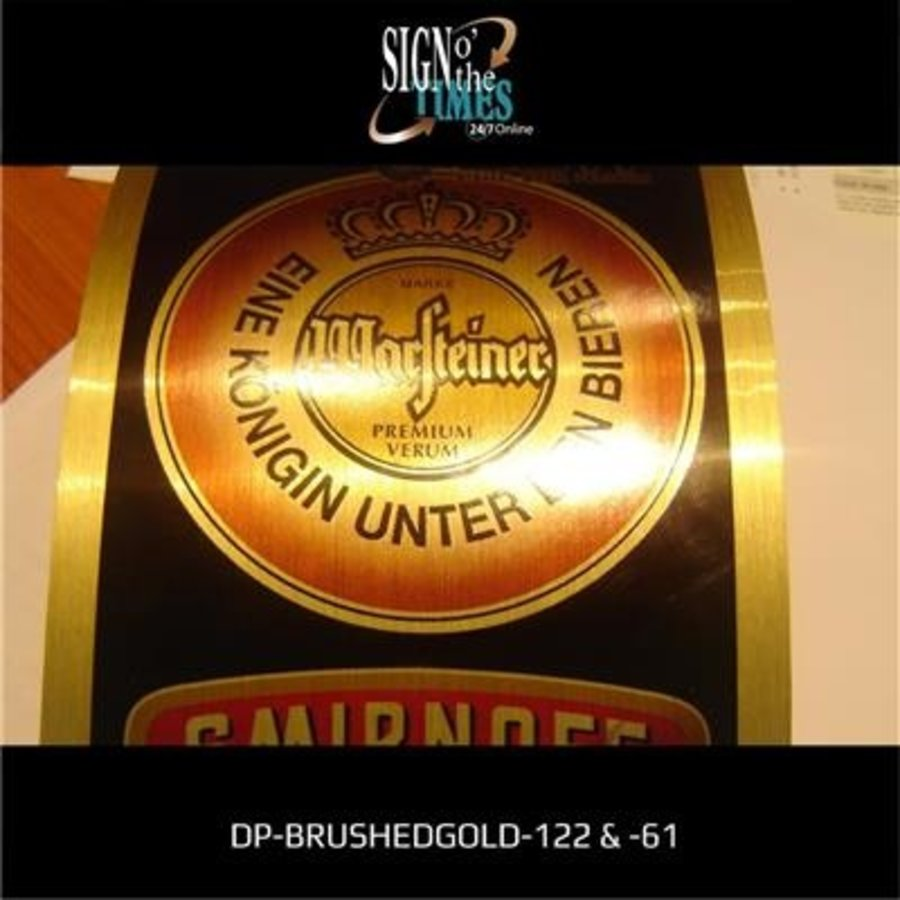 DP-BRUSHED GOLD-122-7
