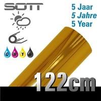 thumb-DP-BRUSHED GOLD-122-1