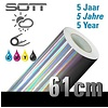 SOTT® DP-DIAMONDSHINE-61
