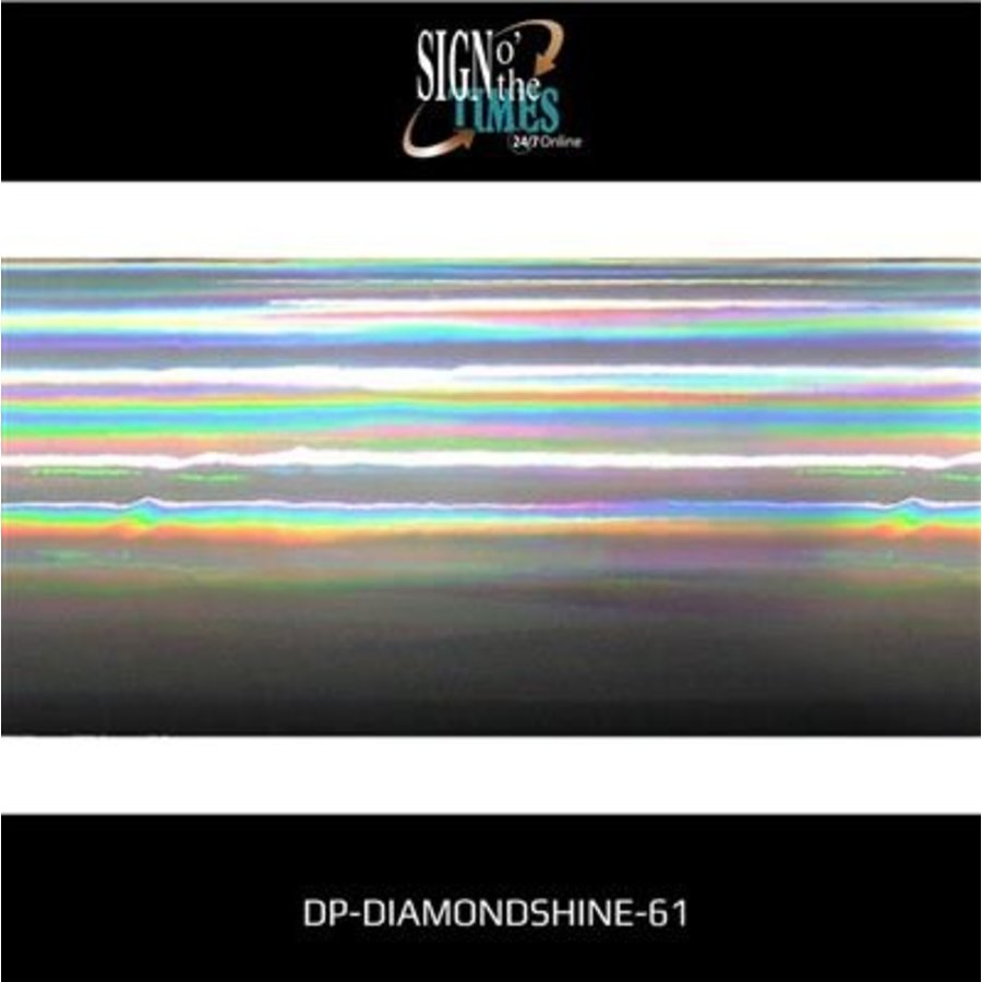 DP-DIAMONDSHINE-61-2