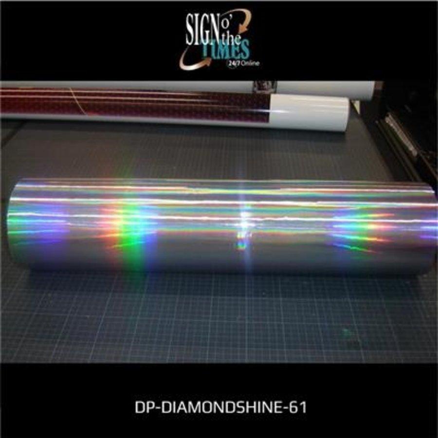 DP-DIAMONDSHINE-61-4