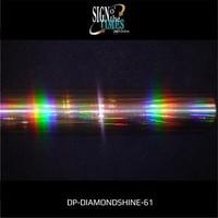 thumb-DP-DIAMONDSHINE-61-5