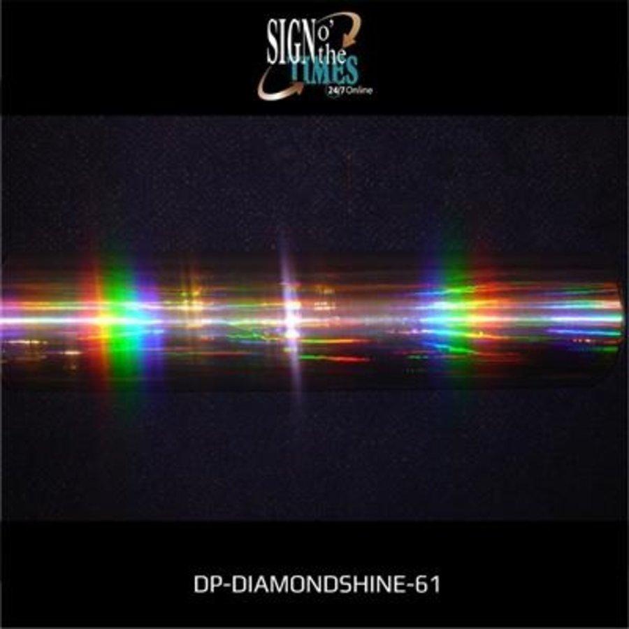 DP-DIAMONDSHINE-61-5