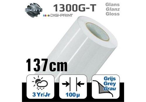 SOTT® DP-1300G-T 137cm