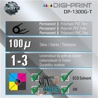 thumb-DP-1300G-T 137cm-2