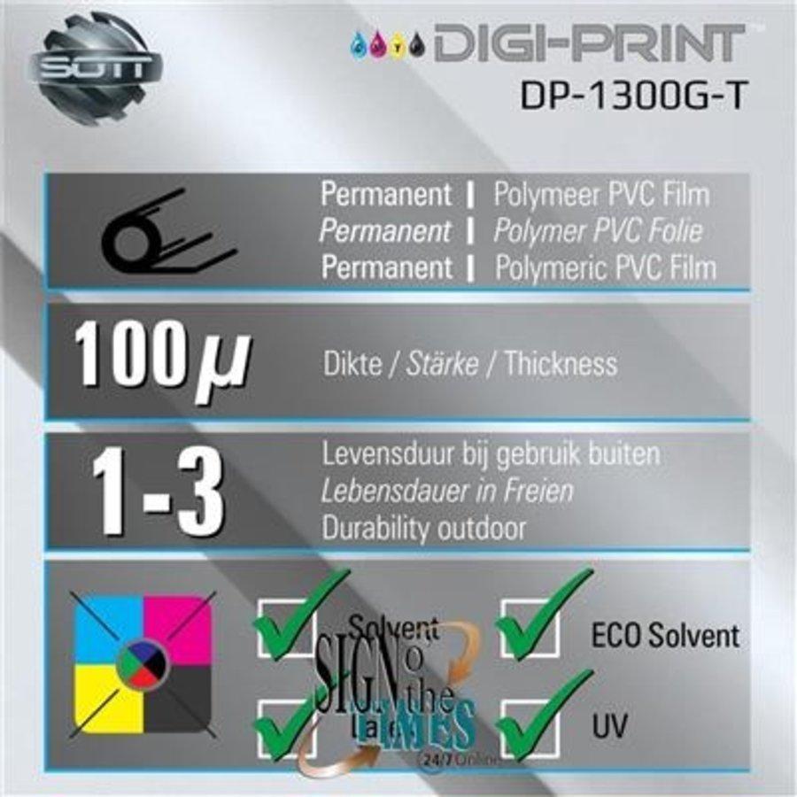 DP-1300G-T 137cm-2