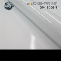 thumb-DP-1300G-T 137cm-3