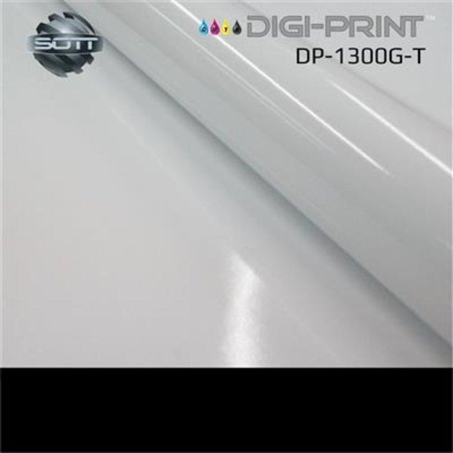 DP-1300G-T 137cm-3