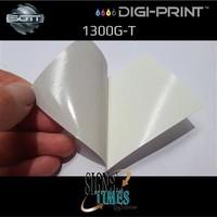 thumb-DP-1300G-T 137cm-4
