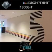 thumb-DP-1300G-T 137cm-5