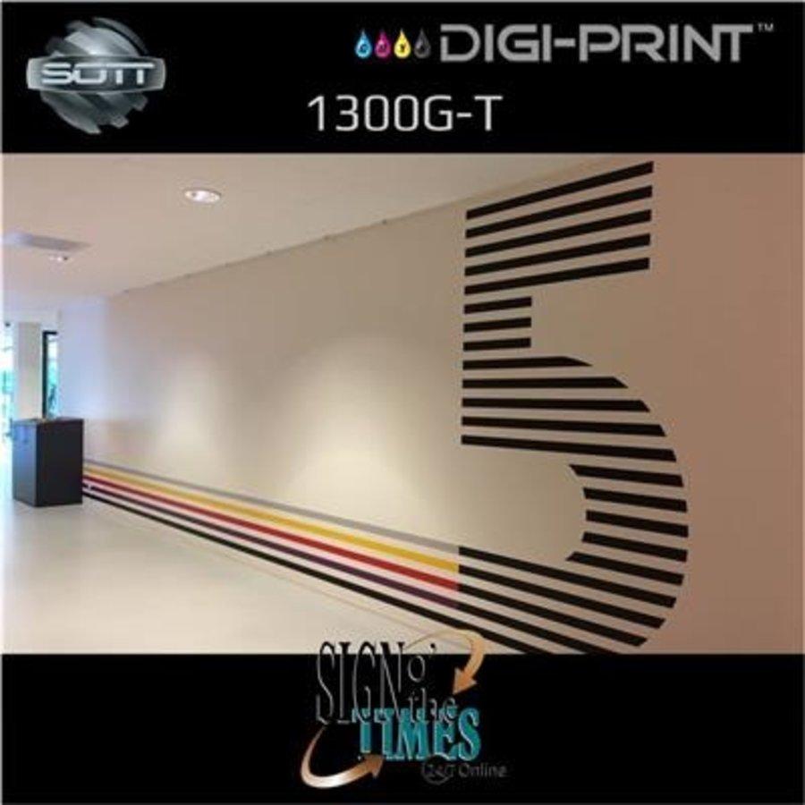DP-1300G-T 137cm-5