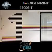 thumb-DP-1300G-T 137cm-6