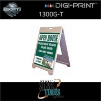 thumb-DP-1300G-T 137cm-8