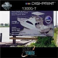 thumb-DP-1300G-T 137cm-9