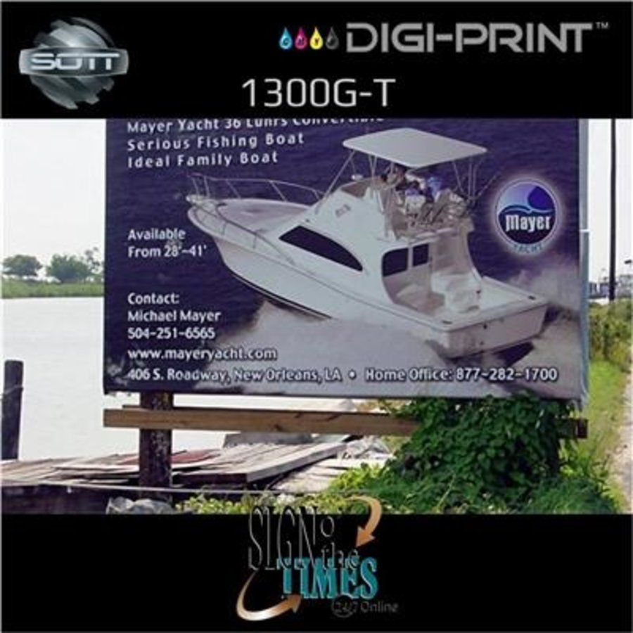 DP-1300G-T 137cm-9