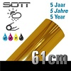 SOTT® DP-GOLD-61