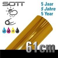 thumb-DP-GOLD-61-1