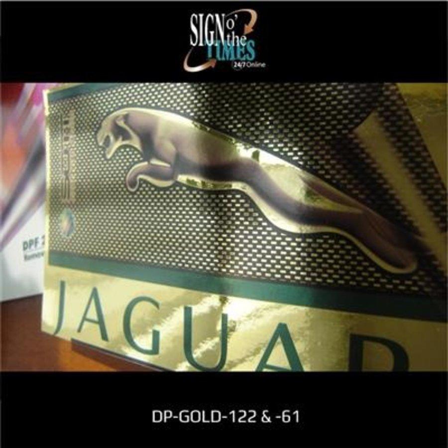 DP-GOLD-61-3