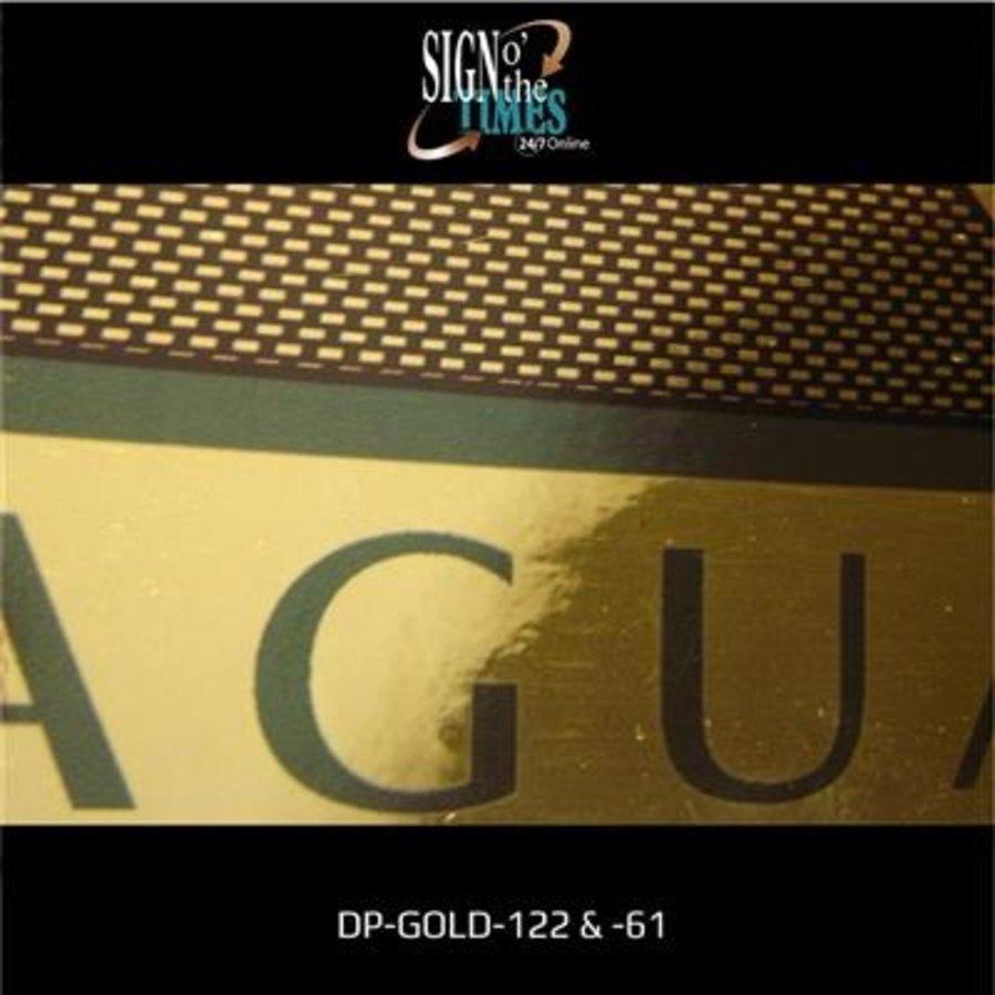 DP-GOLD-61-4