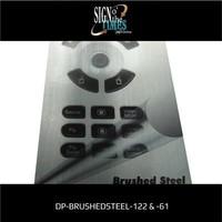 thumb-DP-BRUSHED STEEL-122-3