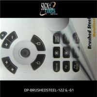 thumb-DP-BRUSHED STEEL-122-4