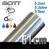 SOTT® DP-BRUSHED STEEL-61