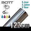 SOTT® DP-Chrome-122