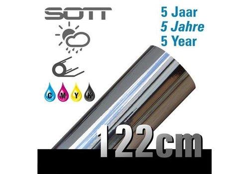 SOTT® DP-Chrome-122