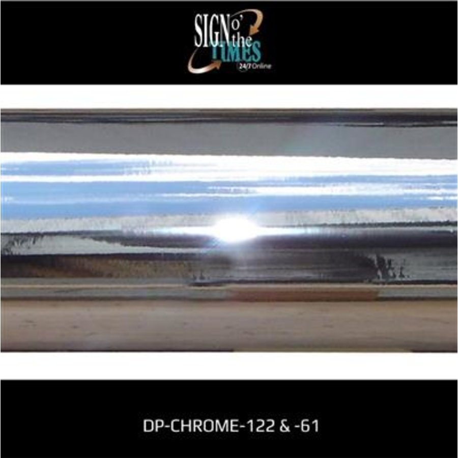 DP-Chrome-122-2