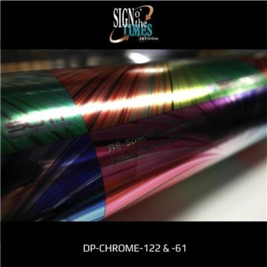 DP-Chrome-122-4