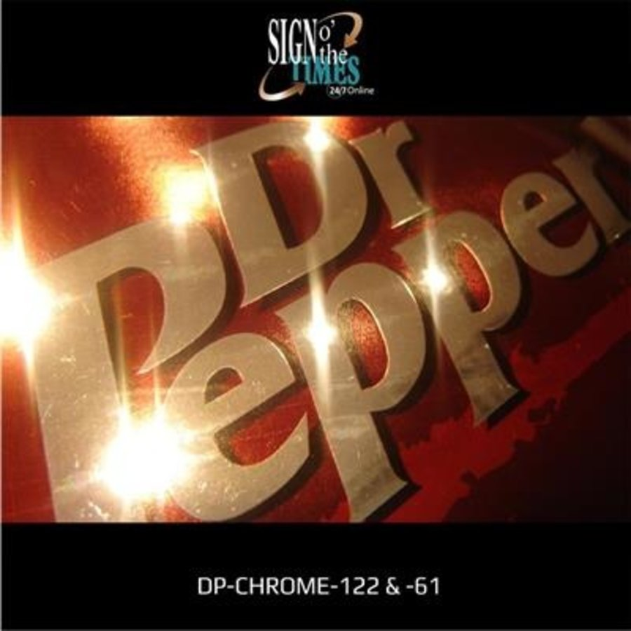 DP-Chrome-122-5